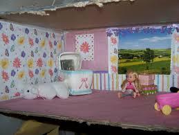 barbie bedroom accessories decor wallpress 1080p hd desktop room