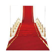 prom backdrops carpet theme photography backdrops vinyl 5x7ft 150x210cm
