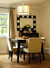 Formal Dining Room Table Decorating Ideas Dining Room Table Decorating Ideas Pictures