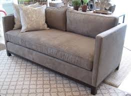 Mitchell Gold Sectional Sofa Sofa Beds Design Mesmerizing Contemporary Mitchell Gold Clifton