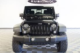 jeep aftermarket bumpers road archives go4x4it a rubitrux