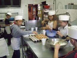 cours de cuisine pour enfant cours de cuisine pour les enfants luzillat 63350 la montagne