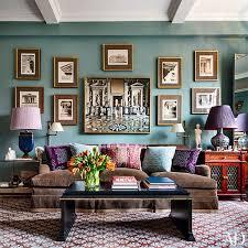 Architecturals George Glazer Gallery Antiques Architectural Digest Magazine