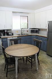 how to paint your kitchen cupboards how to paint kitchen cabinets budget friendly kitchen makeover