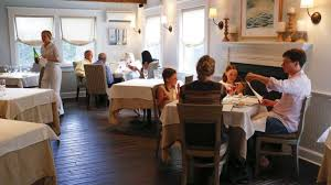 north fork table and inn menu north fork table in southold celebrates summer newsday