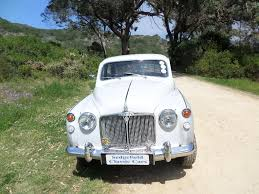 1959 rover p4 90 6 cylinder saloon