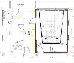 pictures on studio control room design free home designs photos