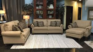 Living Room Furniture Sofas by Living Room Collections Gallery Furniture