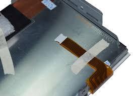 lexus is250 service schedule uk lexus is250 is300 is350 navigation lcd display touch screen 2010