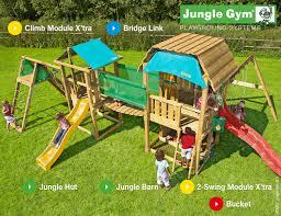triyae com u003d backyard jungle requirements various design