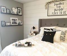 Black And White Bedrooms Master Bedroom Inspiration With Rugs Usa U0027s Chembra Ch03 Block