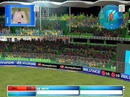 ea sports cricket 2014 ipl t20 free download full version free