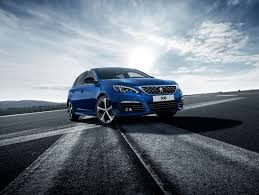 peugeot uk peugeot car dealer ryde isle of wight staddlestones peugeot