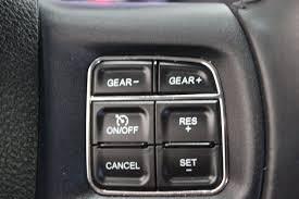 Ram 1500 Sport Interior 2016 Dodge Ram 1500 Sport 5 7l 8 Cyl Hemi Automatic 4x4 Crew Cab