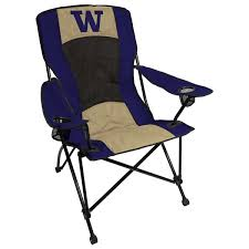 Collapsible Camping Chair Camping Chairs Costco