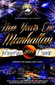 New Years Eve Traditions Newyearscruise Com U2013 New Years Eve Cruise Tickets 866 261 9330