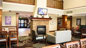 staybridge suites anaheim resort youtube