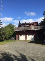 4 Bedroom Houses For Rent In Anchorage Alaska Homes For Sale Anchorage Ak Anchorage Real Estate Homes U0026 Land
