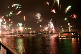 the best new year s destinations youne