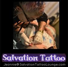 miami beach body piercing jeannie rodz professional piercing
