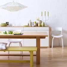 küche esszimmer wohnideen für küche und esszimmer living at home