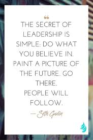 leadership quote remember the titans 87 best seth godin quotes images on pinterest animation cheer