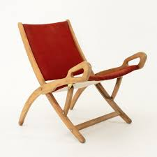 gio ponti ninfea arm chair by gio ponti for fratelli reguitti 1950s 62330