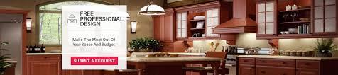 wholesale rta cabinets diy kitchen cabinets u0026 bathroom vanities