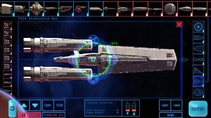 defect ship design combat u0026 mutiny in spaaaace ars
