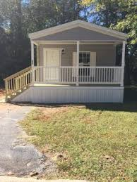2 Bedroom Mobile Homes For Rent 11 Manufactured And Mobile Homes For Sale Or Rent Near Lithonia Ga