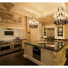 kitchen adorable gourmet kitchen pictures small white kitchens
