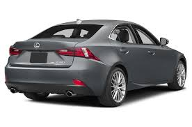 lexus is 250 all years 2015 lexus is 250 price photos reviews u0026 features