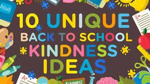 random acts of kindness random acts of kindness