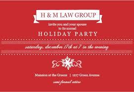 invitations inspiring invitation wording