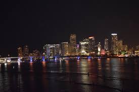 imagenes miami de noche done deal miami su programa informativo del sector inmobiliario en