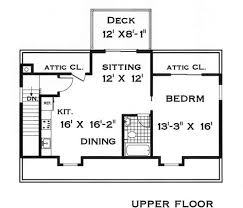 small 1 bedroom house plans interesting small rental house plans images best inspiration