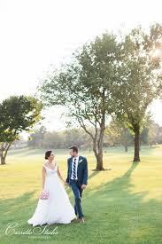 Wedding Venues Columbia Mo Barn Wedding Venues Columbia Mo Wedding Venue