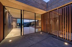 glass door pivot pivot glass doors exterior