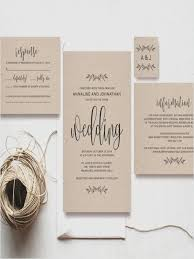 cheap wedding invitation sets cheap wedding invitations online weddinginvite us