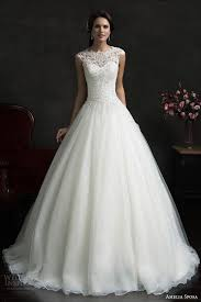 popular wedding dresses the 25 best popular wedding dresses ideas on wedding