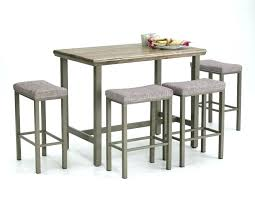 tall skinny dining table terrific skinny kitchen table medium size of dining table skinny