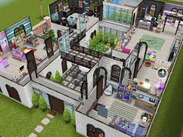 design this home cheats kindle sims freeplay house design family mansion sims pinterest