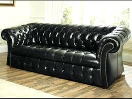 canapé cuir chesterfield canape cuir capitonne canape chesterfield cuir photos canap noir