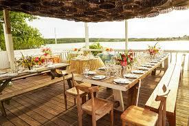 htons wedding venues the htons wedding venues wedding ideas 2018
