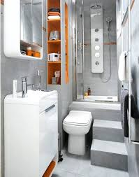 remodeling a small bathroom ideas pictures small bathroom remodels 2017 curved edges and creative toilet
