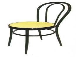 chaise e 70 chaise chaise bistrot de luxe mamba chaise bistrot bois ã es 60