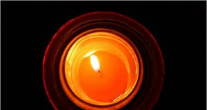 Turn The Light On Art U0026 Science Archives Dysphagia Cafe