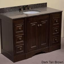 48 Bathroom Vanity Top Bathroom Vanity Tops Bathroom Design Ideas 2017