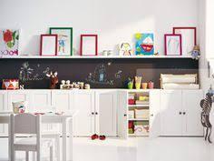 stauraum kinderzimmer aufbewahrungsboxen pappe 2teilig rosa stauraum fürs kinderzimmer