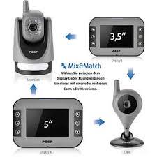babyphone für 2 kinderzimmer babyphone eco smart multi 310 nuk mytoys